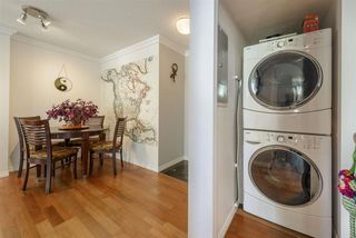 "Photo 20: 501 125 W 2ND Street in North Vancouver: Lower Lonsdale Condo for sale in ""SAILVIEW"" : MLS®# R2501312"