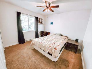 Photo 11: 5704 CARMEL Place in Sechelt: Sechelt District House for sale (Sunshine Coast)  : MLS®# R2504728