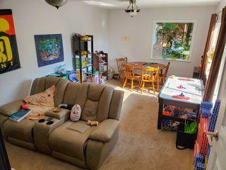 Photo 8: 5704 CARMEL Place in Sechelt: Sechelt District House for sale (Sunshine Coast)  : MLS®# R2504728