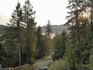 Photo 19: 5704 CARMEL Place in Sechelt: Sechelt District House for sale (Sunshine Coast)  : MLS®# R2504728