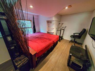 Photo 9: 5704 CARMEL Place in Sechelt: Sechelt District House for sale (Sunshine Coast)  : MLS®# R2504728
