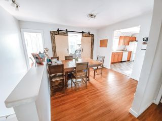Photo 12: 5704 CARMEL Place in Sechelt: Sechelt District House for sale (Sunshine Coast)  : MLS®# R2504728