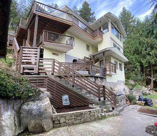 Photo 15: 5704 CARMEL Place in Sechelt: Sechelt District House for sale (Sunshine Coast)  : MLS®# R2504728