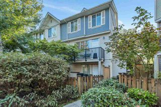 "Photo 37: 30 15399 GUILDFORD Drive in Surrey: Guildford Townhouse for sale in ""GUILDFORD GREEN"" (North Surrey)  : MLS®# R2505794"