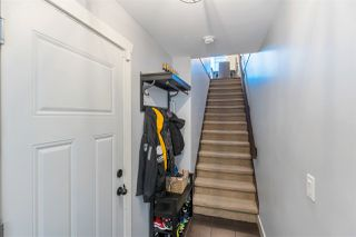 "Photo 3: 30 15399 GUILDFORD Drive in Surrey: Guildford Townhouse for sale in ""GUILDFORD GREEN"" (North Surrey)  : MLS®# R2505794"
