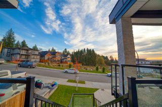 Photo 8: 23273 137 Avenue in Maple Ridge: Silver Valley House for sale : MLS®# R2511048