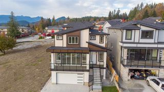 Photo 27: 23273 137 Avenue in Maple Ridge: Silver Valley House for sale : MLS®# R2511048
