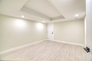 Photo 36: 23273 137 Avenue in Maple Ridge: Silver Valley House for sale : MLS®# R2511048