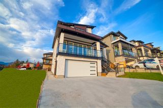 Photo 10: 23273 137 Avenue in Maple Ridge: Silver Valley House for sale : MLS®# R2511048