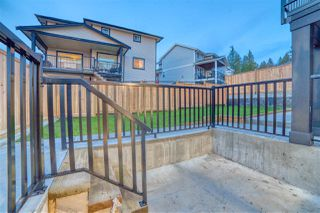 Photo 3: 23273 137 Avenue in Maple Ridge: Silver Valley House for sale : MLS®# R2511048