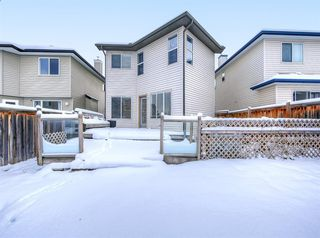 Photo 33: 36 Everglen Grove SW in Calgary: Evergreen Detached for sale : MLS®# A1045354