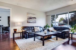 Main Photo: 6086 49TH Avenue in Delta: Holly House for sale (Ladner)  : MLS®# R2513916