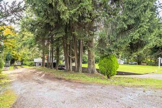 """Photo 24: 1210 FOSTER Avenue in Coquitlam: Central Coquitlam House for sale in """"Central Coquitlam"""" : MLS®# R2514705"""