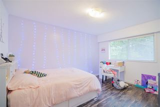 """Photo 10: 1210 FOSTER Avenue in Coquitlam: Central Coquitlam House for sale in """"Central Coquitlam"""" : MLS®# R2514705"""