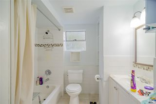"""Photo 20: 1210 FOSTER Avenue in Coquitlam: Central Coquitlam House for sale in """"Central Coquitlam"""" : MLS®# R2514705"""