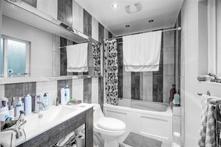 """Photo 9: 1210 FOSTER Avenue in Coquitlam: Central Coquitlam House for sale in """"Central Coquitlam"""" : MLS®# R2514705"""