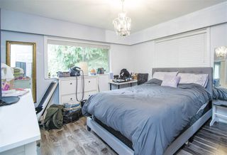 """Photo 8: 1210 FOSTER Avenue in Coquitlam: Central Coquitlam House for sale in """"Central Coquitlam"""" : MLS®# R2514705"""