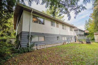 """Photo 23: 1210 FOSTER Avenue in Coquitlam: Central Coquitlam House for sale in """"Central Coquitlam"""" : MLS®# R2514705"""