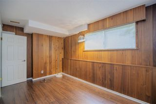 """Photo 21: 1210 FOSTER Avenue in Coquitlam: Central Coquitlam House for sale in """"Central Coquitlam"""" : MLS®# R2514705"""