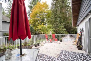 """Photo 17: 1210 FOSTER Avenue in Coquitlam: Central Coquitlam House for sale in """"Central Coquitlam"""" : MLS®# R2514705"""