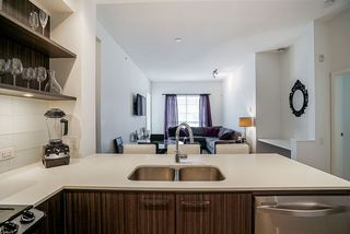 "Photo 5: 403 555 FOSTER Avenue in Coquitlam: Coquitlam West Condo for sale in ""Mosaic on Foster"" : MLS®# R2518473"
