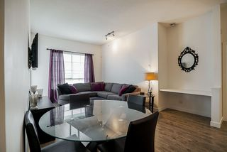 "Photo 8: 403 555 FOSTER Avenue in Coquitlam: Coquitlam West Condo for sale in ""Mosaic on Foster"" : MLS®# R2518473"
