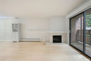 """Photo 4: 309 2320 W 40TH Avenue in Vancouver: Kerrisdale Condo for sale in """"Manor Gardens"""" (Vancouver West)  : MLS®# R2519001"""