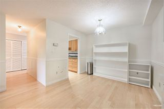 """Photo 7: 309 2320 W 40TH Avenue in Vancouver: Kerrisdale Condo for sale in """"Manor Gardens"""" (Vancouver West)  : MLS®# R2519001"""