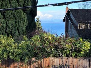 Photo 27: 6 570 W CRESCENT Rd in : PQ Qualicum Beach Row/Townhouse for sale (Parksville/Qualicum)  : MLS®# 862479