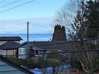 Photo 26: 6 570 W CRESCENT Rd in : PQ Qualicum Beach Row/Townhouse for sale (Parksville/Qualicum)  : MLS®# 862479