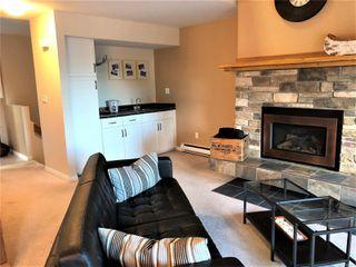Photo 21: 6 570 W CRESCENT Rd in : PQ Qualicum Beach Row/Townhouse for sale (Parksville/Qualicum)  : MLS®# 862479