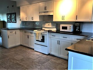 Photo 17: 6 570 W CRESCENT Rd in : PQ Qualicum Beach Row/Townhouse for sale (Parksville/Qualicum)  : MLS®# 862479