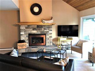 Photo 20: 6 570 W CRESCENT Rd in : PQ Qualicum Beach Row/Townhouse for sale (Parksville/Qualicum)  : MLS®# 862479