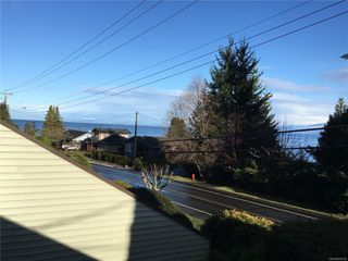 Photo 2: 6 570 W CRESCENT Rd in : PQ Qualicum Beach Row/Townhouse for sale (Parksville/Qualicum)  : MLS®# 862479