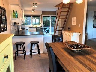 Photo 19: 6 570 W CRESCENT Rd in : PQ Qualicum Beach Row/Townhouse for sale (Parksville/Qualicum)  : MLS®# 862479