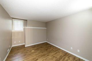 Photo 18: 44D 79 Bellerose Drive: St. Albert Carriage for sale : MLS®# E4225057