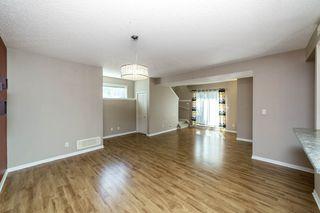 Photo 5: 44D 79 Bellerose Drive: St. Albert Carriage for sale : MLS®# E4225057