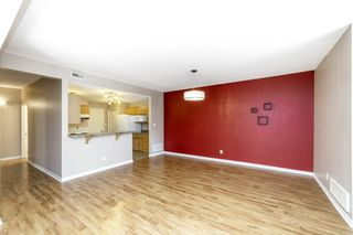 Photo 4: 44D 79 Bellerose Drive: St. Albert Carriage for sale : MLS®# E4225057
