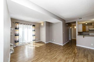 Photo 7: 44D 79 Bellerose Drive: St. Albert Carriage for sale : MLS®# E4225057