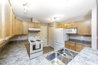 Photo 8: 44D 79 Bellerose Drive: St. Albert Carriage for sale : MLS®# E4225057