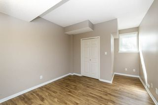 Photo 12: 44D 79 Bellerose Drive: St. Albert Carriage for sale : MLS®# E4225057