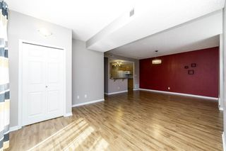 Photo 2: 44D 79 Bellerose Drive: St. Albert Carriage for sale : MLS®# E4225057