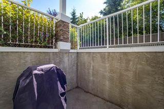 Photo 21: 44D 79 Bellerose Drive: St. Albert Carriage for sale : MLS®# E4225057
