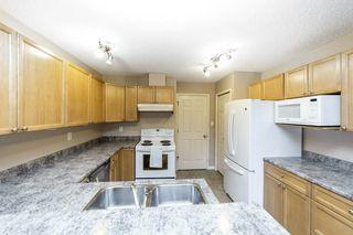 Photo 9: 44D 79 Bellerose Drive: St. Albert Carriage for sale : MLS®# E4225057