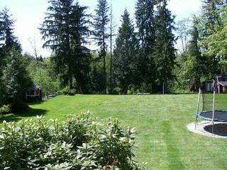 Photo 3: 11881 260TH ST in Maple Ridge: Websters Corners House for sale : MLS®# V593089