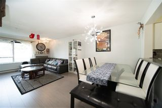 Photo 11: 111 4893 CLARENDON Street in Vancouver: Collingwood VE Condo for sale (Vancouver East)  : MLS®# R2388406