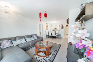 Photo 4: 111 4893 CLARENDON Street in Vancouver: Collingwood VE Condo for sale (Vancouver East)  : MLS®# R2388406