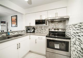 Photo 13: 111 4893 CLARENDON Street in Vancouver: Collingwood VE Condo for sale (Vancouver East)  : MLS®# R2388406