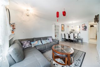 Photo 3: 111 4893 CLARENDON Street in Vancouver: Collingwood VE Condo for sale (Vancouver East)  : MLS®# R2388406
