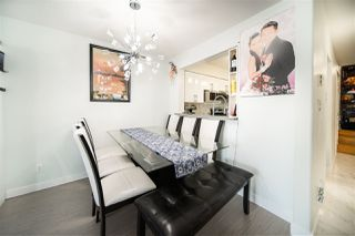 Photo 10: 111 4893 CLARENDON Street in Vancouver: Collingwood VE Condo for sale (Vancouver East)  : MLS®# R2388406